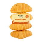 PnP Croissants 8s