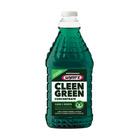 Wynn's Cleen Green Refill 2 Litre