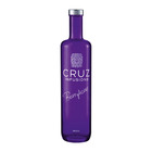 Cruz Berry Vodka Infusion 750ml
