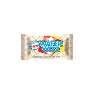 Wafer Wizz Ice Cream