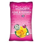 Wonder 8:1:5 Roses Fertilizer 10kg