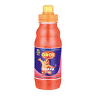 Oros Guava Drink 300ml