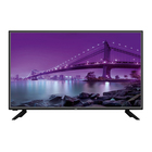 "AIM 32"" HD Ready LED TV"