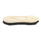 Addis Scrubbing Brush