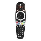 Ellies Original HD DSTV Remo te