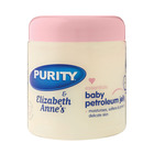 Purity Baby Jelly Essentials 450ml