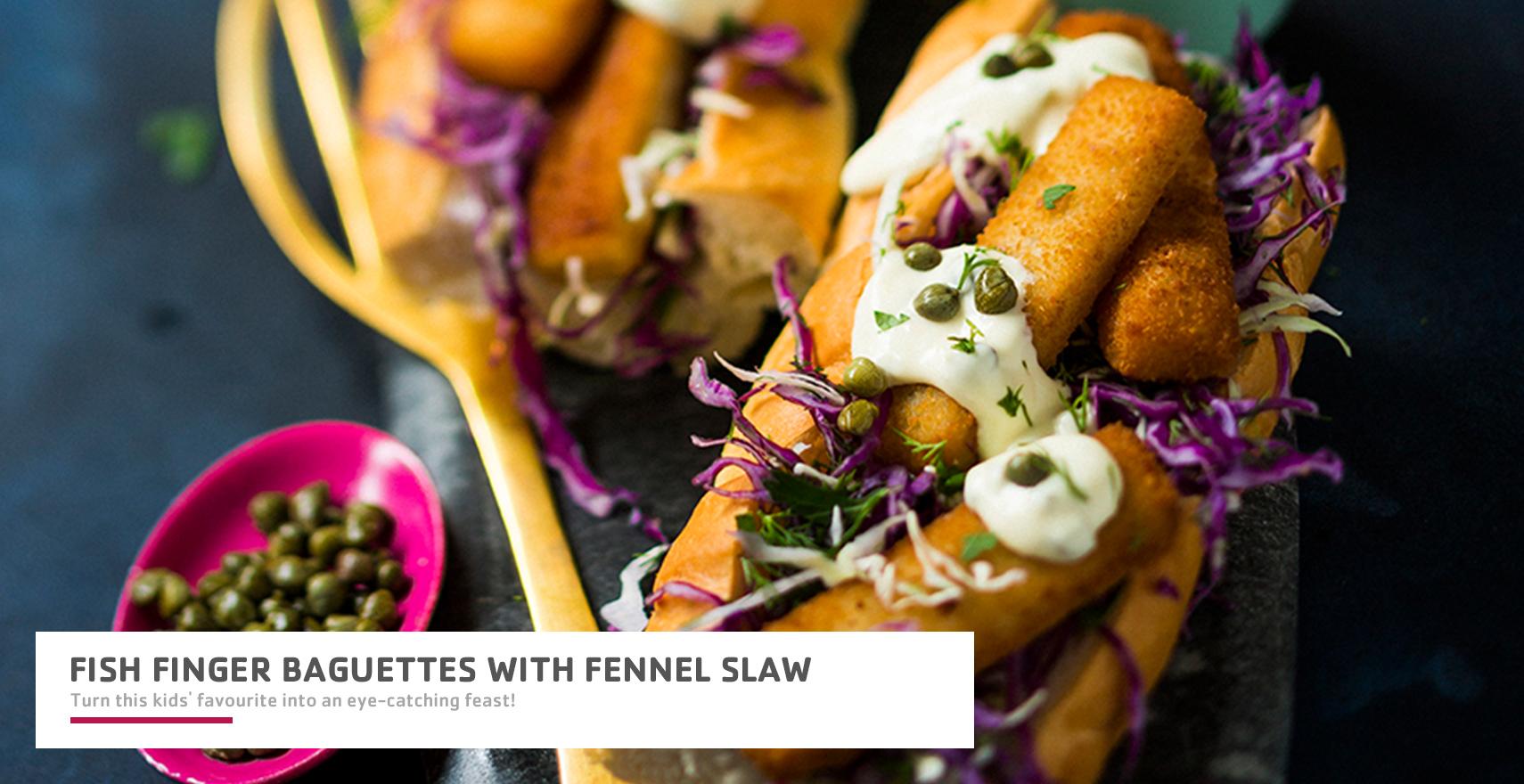 fish-finger-baguettes-with-fennel-slaw.jpg