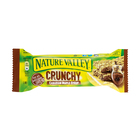 Nature Valley Maple Syrup Crunchy Bar 42 g