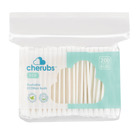 Cherubs Ear Buds 200ea