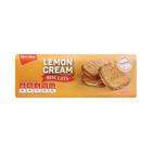 PnP No Name Lemon Creams 200g