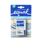 Equal Sweetener Tablets 300ea