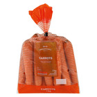 PnP Carrots 1kg