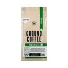PnP Italian Blend Ground Filter Coffee 250g