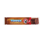 Bakers Topper Chocolate 125g x 4
