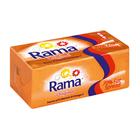 Rama Original Brick 70% Fat Spread 1kg