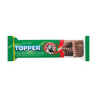 Bakers Topper Chocolate Mint 125g