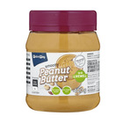 PnP Smooth Peanut Butter No Sugar 400g