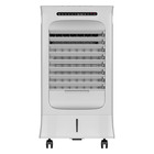 AIM Air Cooler with Remote Control