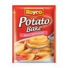Royco Potato Bake Bacon & Onion 40g