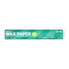 PnP Wax Paper Refill 20m