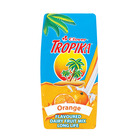 Tropika Eazy Dairy Blend Orange 200ml