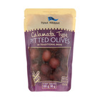 Tuna Marine Pitted Calamata Olives 180gr