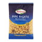 Serena Pipe Rigate Pasta 500g