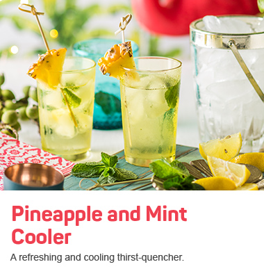 PnP-Summer-Recipe-Drinks-Pineapple-Mint-Cooler-2018.jpg