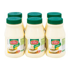 Crosse & Blackwell Mayonnaise 1.5kg x 6