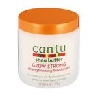 Cantu Grow Strong Hair Treatment 173gr