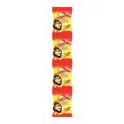 Simba Potato Chips Creamy Cheddar 25g x 4s