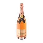 Moet & Chandon Rose Nectar Champagne 750ml