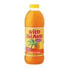 Wild Island Mango & Orange Dairy Blend 1l