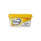 Flora Medium Fat Spread Regular 500g