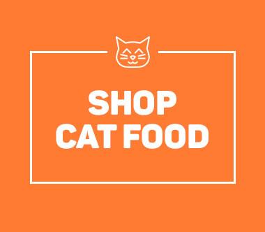 Pets-Landing-Page-Cat-Food.jpg