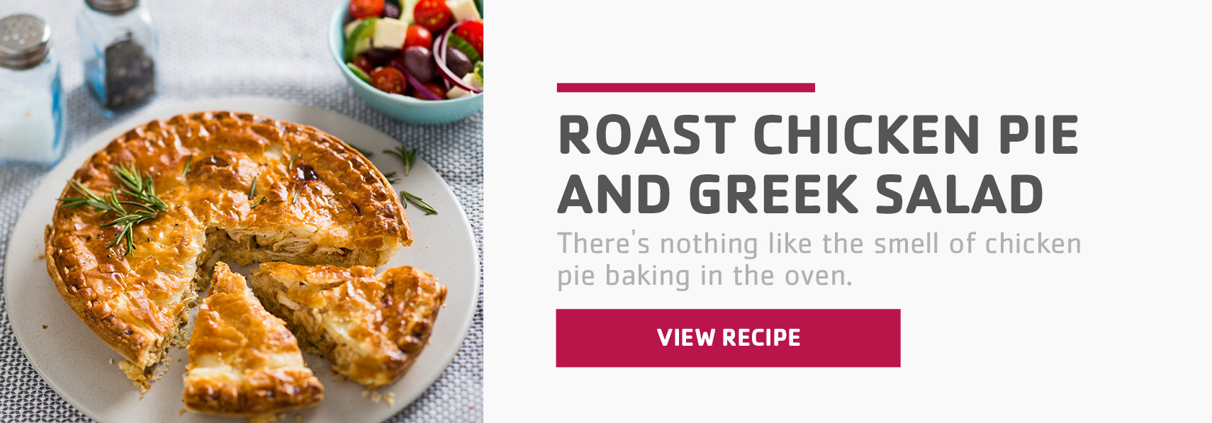 03_Lunchbox-Roast_chicken_pie.jpg