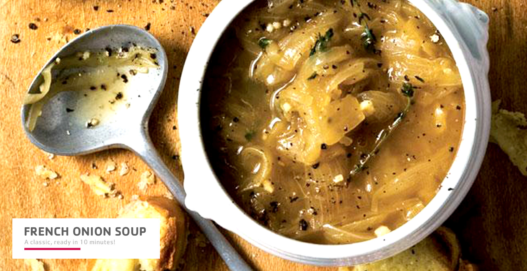 French onion soup header image.jpg