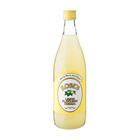 Rose's Lemon Cordial 750ml