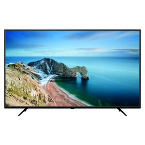 AIM 55Inch UHD Smart Full HD TV