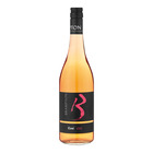 Brampton Rose 750ml