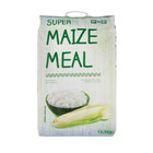 PnP Super Maize Meal 12.5kg
