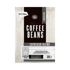 Pnp Espresso Beans 500gr