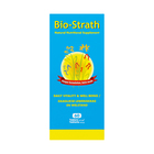 BIO-STRATH TABLETS 60EA