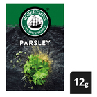 Robertsons Parsley Refill 12g
