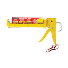 Alcolin Caulking Gun