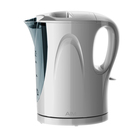 Aim Cordless Kettle White Ack10w