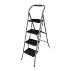 Gmd 4 Step Ladder