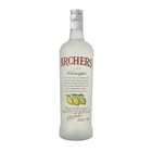 Archers Lime Schnapps 750ml