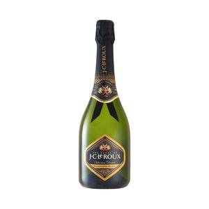 Jc Le Roux Sauvignon Blanc Sparkling 750ml