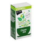 PnP Green Tea 20s